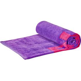 Funkita Toalla, still purple